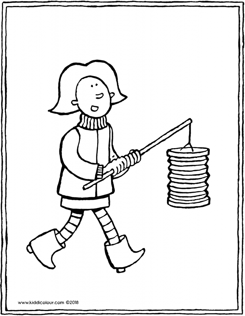 Ausmalbilder Types Colouring Pages Kiddimalseite