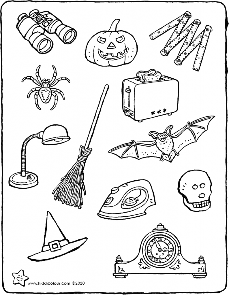 what is linked to Halloween?